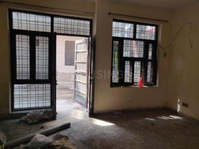 Gallery Cover Image of 1200 Sq.ft 2 BHK Independent Floor for buy in Sector 49 for 6000000