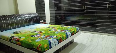 Bedroom Image of PG 4195242 Worli in Worli