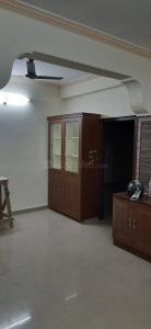 Gallery Cover Image of 1010 Sq.ft 2 BHK Apartment for buy in Sri Sai Bhuvan's Avenue, Miyapur for 4900000