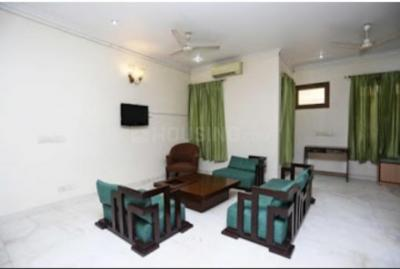 Living Room Image of PG 4192905 Dlf Phase 2 in DLF Phase 2