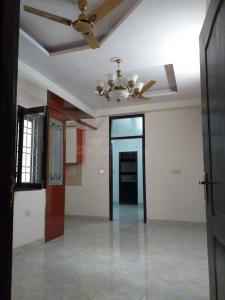 Gallery Cover Image of 750 Sq.ft 2 BHK Independent Floor for buy in Vasundhara for 3525000