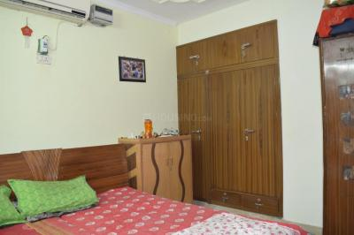 Gallery Cover Image of 1800 Sq.ft 4 BHK Independent Floor for buy in South Extension I for 14000000