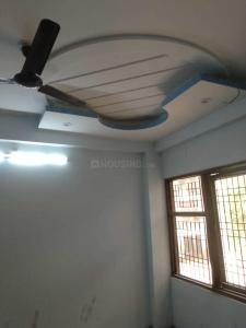 Gallery Cover Image of 870 Sq.ft 2 BHK Independent House for buy in Jwalapur for 2560000