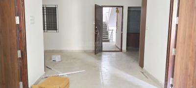Gallery Cover Image of 2400 Sq.ft 2 BHK Independent Floor for rent in HSR Layout for 26000
