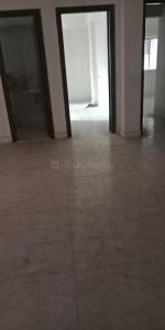 Gallery Cover Image of 1400 Sq.ft 3 BHK Apartment for buy in Jodhpur Park for 10000000
