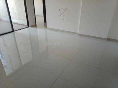 Gallery Cover Image of 1070 Sq.ft 2 BHK Apartment for rent in Wagholi for 12500