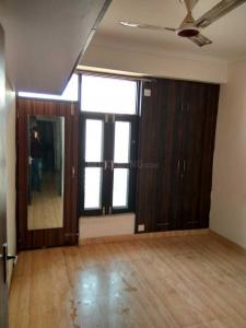 Gallery Cover Image of 1200 Sq.ft 2 BHK Apartment for rent in Alpha II Greater Noida for 9000