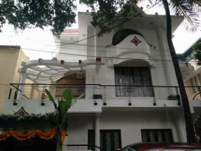 Gallery Cover Image of 6000 Sq.ft 9 BHK Independent House for buy in Padmanabhanagar for 45000000
