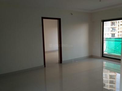 Gallery Cover Image of 935 Sq.ft 3 BHK Apartment for buy in Chheda Palladium, Borivali West for 27500000