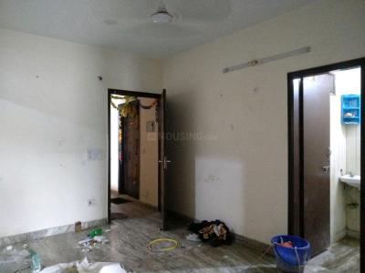 Gallery Cover Image of 750 Sq.ft 2 BHK Apartment for rent in Sultanpur for 16000