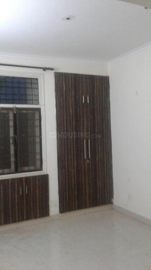 Bedroom Image of 1400 Sq.ft 2 BHK Independent Floor for rent in Sector 57 for 19000