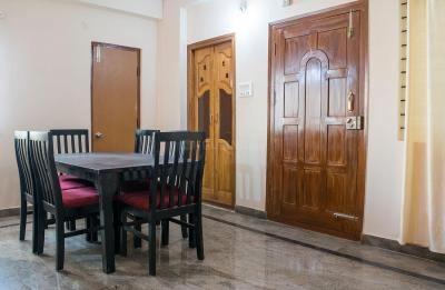 Dining Room Image of No 2 Silicon Arena in Bommanahalli