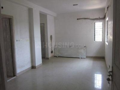 Gallery Cover Image of 920 Sq.ft 2 BHK Apartment for rent in South Dum Dum for 9000