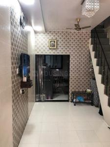Gallery Cover Image of 550 Sq.ft 2 BHK Independent House for buy in Borivali West for 6800000