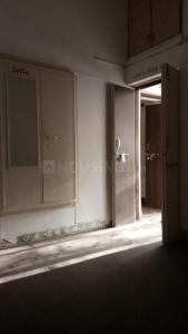 Gallery Cover Image of 400 Sq.ft 2 BHK Independent Floor for rent in Ranip for 15000