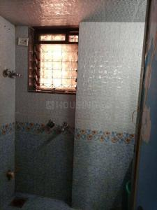 Bathroom Image of 665 Sq.ft 1 BHK Apartment for buy in Sahakar Heights, Mira Road East for 5900000