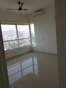 Gallery Cover Image of 816 Sq.ft 2 BHK Apartment for rent in Goregaon West for 42000