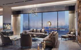 Gallery Cover Image of 4748 Sq.ft 5 BHK Apartment for buy in Saumya Marina Bay Worli Sea Face, Lower Parel for 192900000