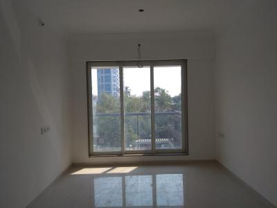 Gallery Cover Image of 1050 Sq.ft 2 BHK Apartment for rent in Sakinaka for 45000