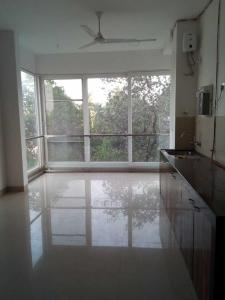 Gallery Cover Image of 2200 Sq.ft 3 BHK Apartment for rent in Govandi for 120000