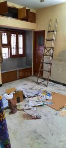 Gallery Cover Image of 1600 Sq.ft 3 BHK Apartment for rent in Pocket C RWA Sarita Vihar, Sarita Vihar for 35500