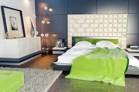Gallery Cover Image of 588 Sq.ft 1 BHK Apartment for buy in Prestige Windsor Park, Vanagaram  for 3500000