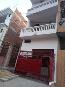 Gallery Cover Image of 560 Sq.ft 1 BHK Independent House for buy in Gomti Nagar for 6100000