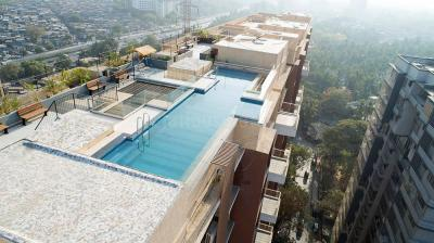 Gallery Cover Image of 1051 Sq.ft 3 BHK Apartment for buy in Veena Serenity, Chembur for 18000000