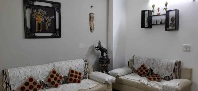 Gallery Cover Image of 1250 Sq.ft 2 BHK Apartment for buy in Ahinsa Khand for 4800000