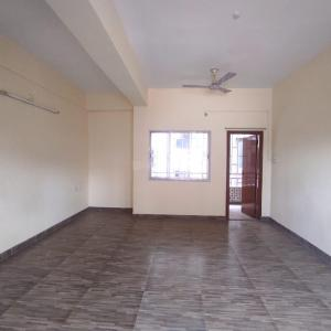 Gallery Cover Image of 1410 Sq.ft 2 BHK Apartment for buy in A B DB Enclave, Borbari for 5000000