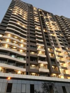 Gallery Cover Image of 974 Sq.ft 2 BHK Apartment for buy in SK Imperial Heights, Mira Road East for 9200000