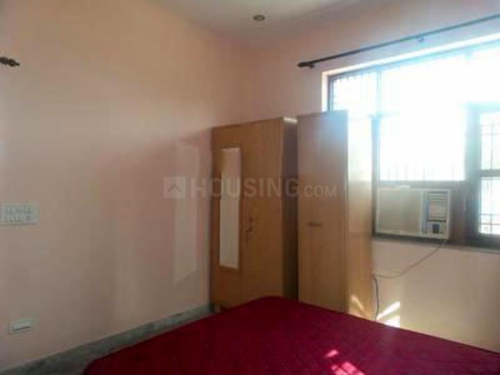 Living Room Image of 1729 Sq.ft 3 BHK Independent Floor for rent in Harlur for 44000