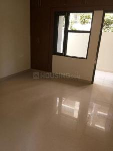 Gallery Cover Image of 400 Sq.ft 1 RK Apartment for buy in Dhakoli for 1290000