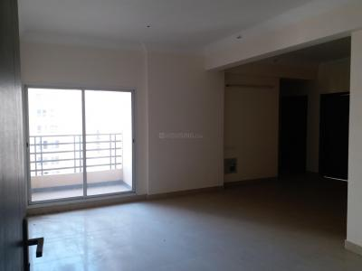Gallery Cover Image of 1250 Sq.ft 2 BHK Apartment for rent in Sector 137 for 15000