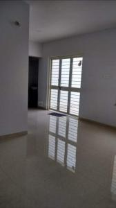 Gallery Cover Image of 1126 Sq.ft 2 BHK Apartment for rent in Dhayari for 13500