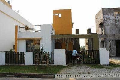 Gallery Cover Image of 1100 Sq.ft 2 BHK Villa for buy in Barabalidanga for 4500000