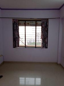 Gallery Cover Image of 600 Sq.ft 1 BHK Apartment for buy in Gala Nagar Chs, Mulund West for 9900000
