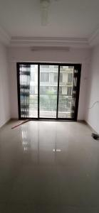 Gallery Cover Image of 540 Sq.ft 1 BHK Apartment for rent in Borivali West for 21000