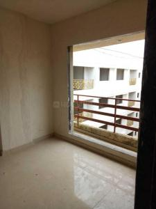 Gallery Cover Image of 600 Sq.ft 1 BHK Apartment for buy in Avighna Height, Dombivli East for 4000000