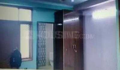 Gallery Cover Image of 763 Sq.ft 2 BHK Independent House for rent in Ekta Apartments, Sector 23 Dwarka for 10000