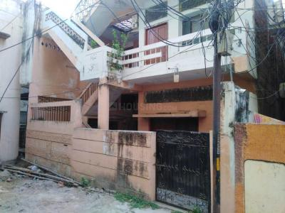 Gallery Cover Image of 4000 Sq.ft 6 BHK Independent House for buy in Humayun Nagar for 30000000