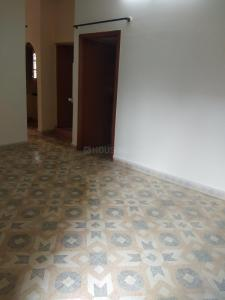 Gallery Cover Image of 1000 Sq.ft 2 BHK Independent House for rent in Ejipura for 16500