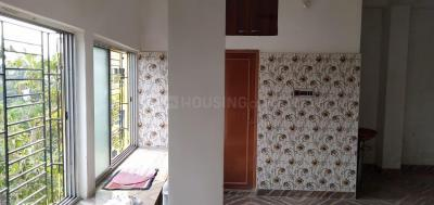 Gallery Cover Image of 1200 Sq.ft 3 BHK Apartment for rent in Jagadishpur for 10000