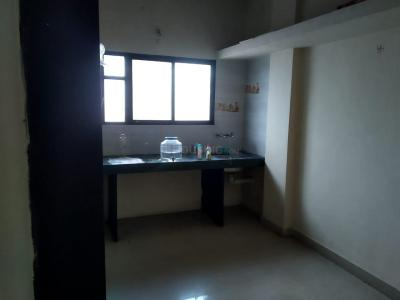 Gallery Cover Image of 600 Sq.ft 2 BHK Independent House for rent in Wadgaon Sheri for 10000