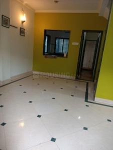 Gallery Cover Image of 1500 Sq.ft 2 BHK Independent House for buy in Belapur CBD for 11500000