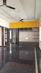 Gallery Cover Image of 1070 Sq.ft 2 BHK Independent House for buy in NRI Layout for 8700000