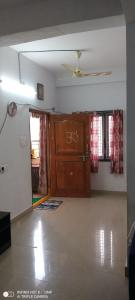Gallery Cover Image of 750 Sq.ft 2 BHK Apartment for buy in Ramachandra Puram for 3200000