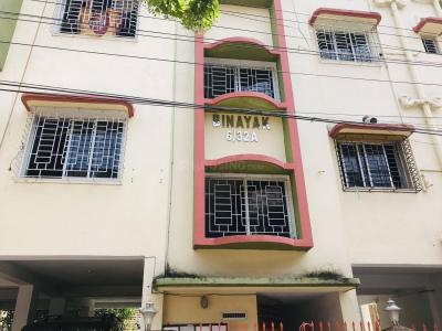 Gallery Cover Image of 1230 Sq.ft 3 BHK Apartment for buy in Jadavpur for 5500000