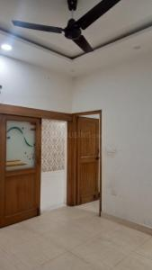 Gallery Cover Image of 1840 Sq.ft 3 BHK Independent House for rent in Sector 16 for 26000