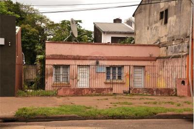 128 Sq.ft Residential Plot for Sale in Anand Vihar, New Delhi